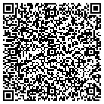 QR-код с контактной информацией организации ЧП Логвин