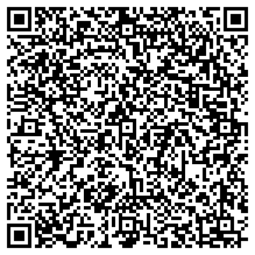 QR-код с контактной информацией организации Диаша,ООО(Diasha)