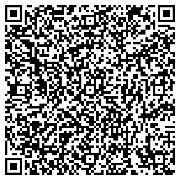 QR-код с контактной информацией организации КП ИМ.ХУДОЖНИКА К.КОРОВИНА, ДОМ ТВОРЧЕСТВА