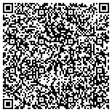 QR-код с контактной информацией организации Совместное предприятие Мебельный интернет-магазин