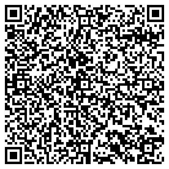 QR-код с контактной информацией организации Grand Studio Group