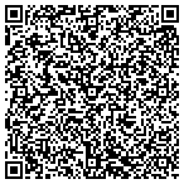 """QR-код с контактной информацией организации Частный каталог """"Senpolia"""""""