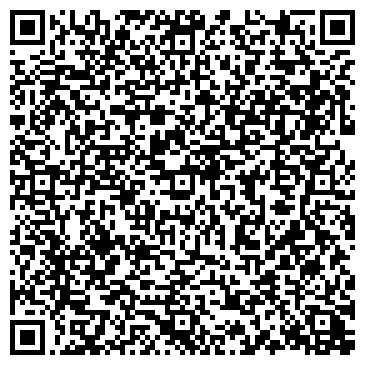 QR-код с контактной информацией организации ООО Концепт Мебель Форм