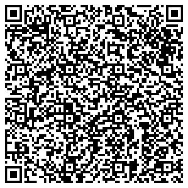 QR-код с контактной информацией организации Изготовление металлоизделий