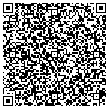 QR-код с контактной информацией организации ЖЕЛДОРЭКСПЕДИЦИЯ ООО ОФИС-СКЛАД