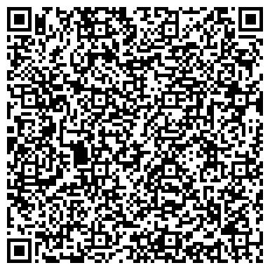 QR-код с контактной информацией организации ООО Клининг-Мастер Плюс