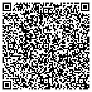 QR-код с контактной информацией организации ООО Обувь и все для туризма