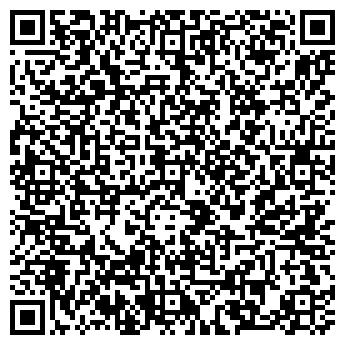 QR-код с контактной информацией организации ООО Index Tool