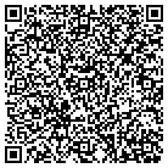 """QR-код с контактной информацией организации Частное предприятие ЧТУП """"Элгор"""""""