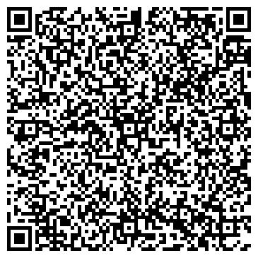 QR-код с контактной информацией организации ИНФОРМ-ПОЛИГРАФ-ИЗДАТ, ООО