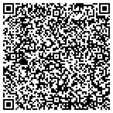 QR-код с контактной информацией организации Фермерское хозяйство ИП Зезюля Дмитрий Эдвардович