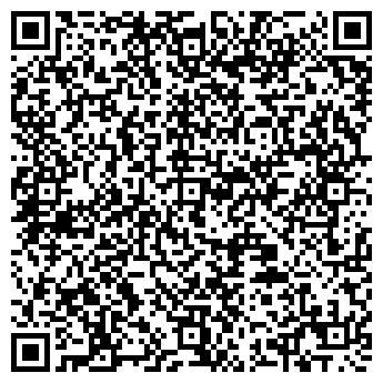 QR-код с контактной информацией организации Субъект предпринимательской деятельности Страна Невест