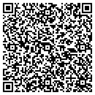 QR-код с контактной информацией организации Аркуш