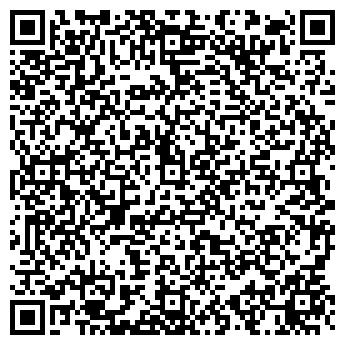 QR-код с контактной информацией организации Фермерское хозяйство КФХ Корклим С