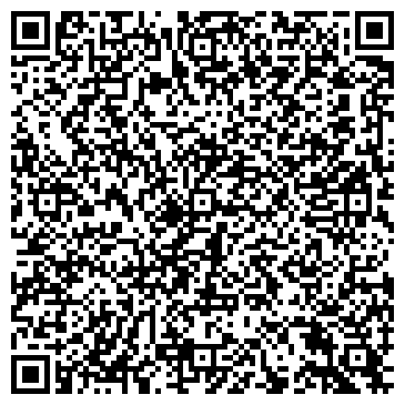 QR-код с контактной информацией организации Вуден Стез (Wooden Stairs), ЧП