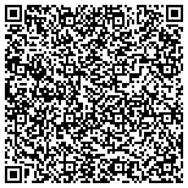 QR-код с контактной информацией организации Opoczno, АО Салон керамической плитки