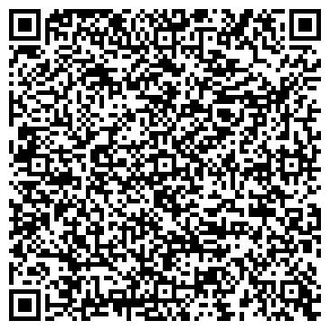 QR-код с контактной информацией организации Белэкстрадрев, ЧП