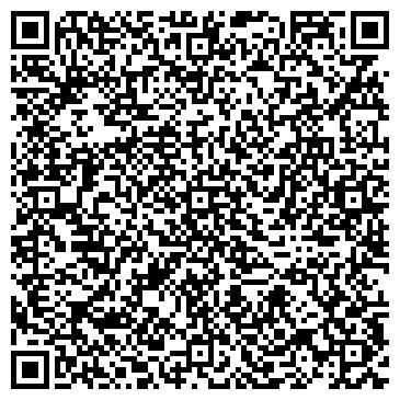 QR-код с контактной информацией организации Импортстройматериалы, ООО