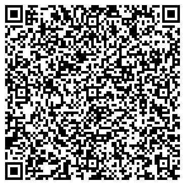 QR-код с контактной информацией организации Лабунский В. П., ИП