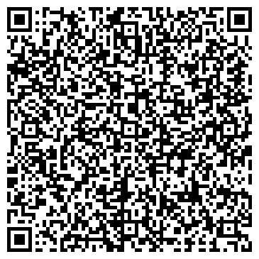 QR-код с контактной информацией организации Цуцульковский А. Л., ИП