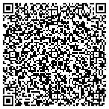 QR-код с контактной информацией организации Азбука комфорта, ООО