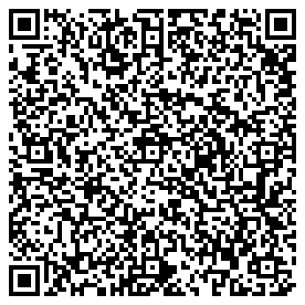 QR-код с контактной информацией организации ТермоДАР, ООО