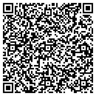 QR-код с контактной информацией организации Ци Линь, ЧП