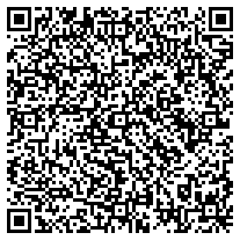 QR-код с контактной информацией организации Моностинэкс ТУП