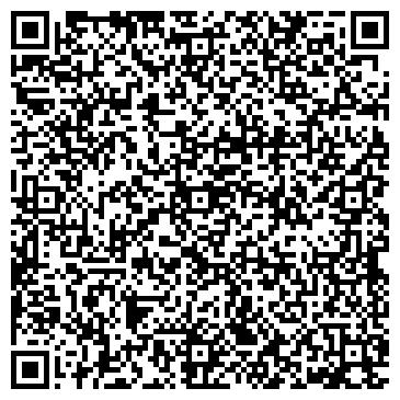 QR-код с контактной информацией организации Стэнлипол-Трейдинг, ООО СП
