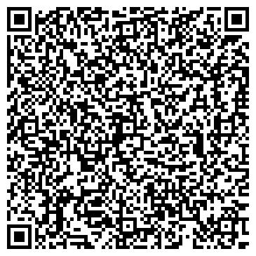 QR-код с контактной информацией организации Современные Технологии Омоложения, ЧТУП