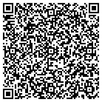 QR-код с контактной информацией организации Крылович А. Л., ИП