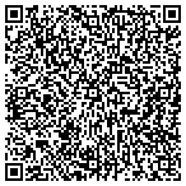 QR-код с контактной информацией организации СтанкоГомель, ОАО