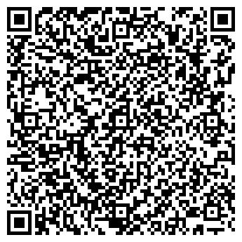 QR-код с контактной информацией организации Промкомбинат, ОАО