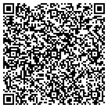 QR-код с контактной информацией организации Ассон комплекс, УП