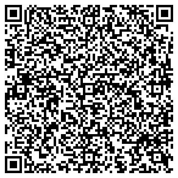QR-код с контактной информацией организации Восход-Энерго, ООО