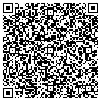 QR-код с контактной информацией организации Воронов В.В., ИП