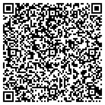 QR-код с контактной информацией организации ОРЕНБУРЖЬЕ ТЭК, ООО