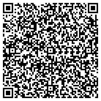 QR-код с контактной информацией организации Фермерское хозяйство ПП Марценюк
