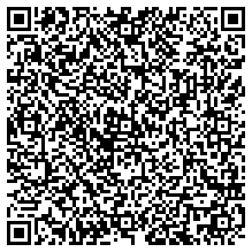 """QR-код с контактной информацией организации ООО """"Инфотех"""""""
