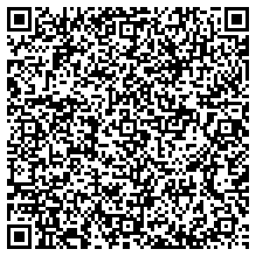 QR-код с контактной информацией организации Бегония королевская.Украина.