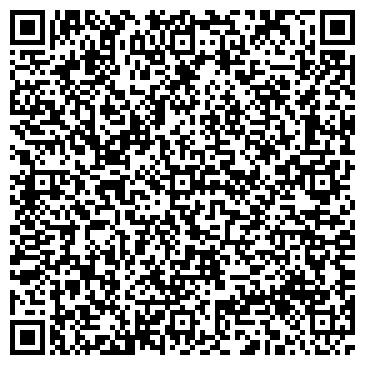 QR-код с контактной информацией организации Воротные системы, ООО
