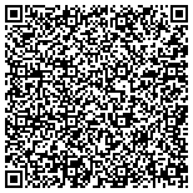 QR-код с контактной информацией организации ВикноПлюс ТМ, Компания