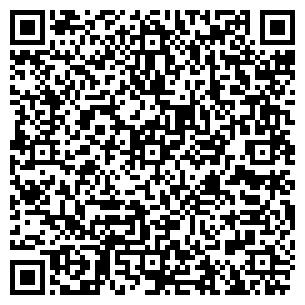 QR-код с контактной информацией организации Сеньйор Декор,ЧП