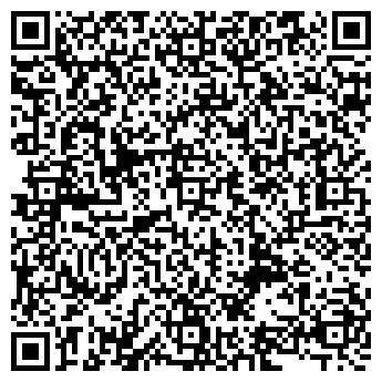 QR-код с контактной информацией организации Мальченко, ЧП