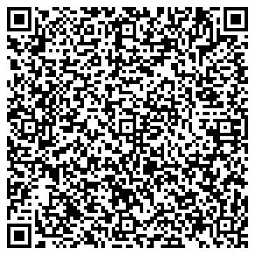 QR-код с контактной информацией организации ПСМ Компани, ЧП