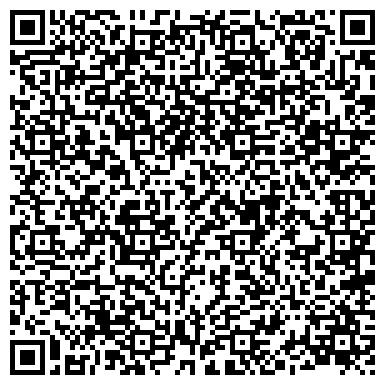 QR-код с контактной информацией организации Торговый дом Подиум, Компания