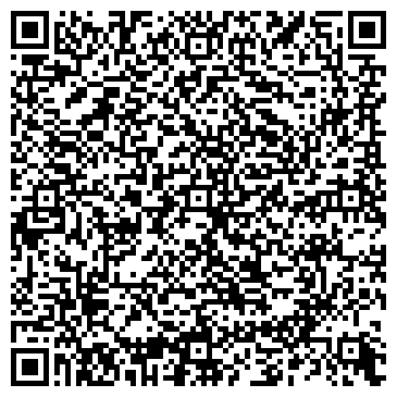 QR-код с контактной информацией организации Салон Венеция, ЧП