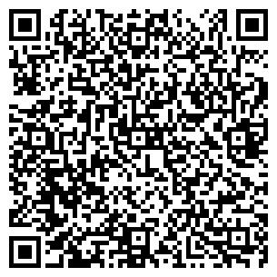 QR-код с контактной информацией организации Люссвет, ЧП