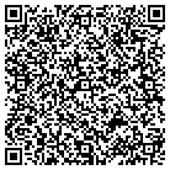 QR-код с контактной информацией организации Савченко, СПД
