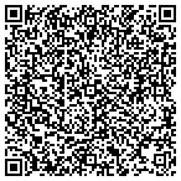 QR-код с контактной информацией организации Свод, ООО (ТОВ Свод)